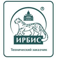 Логотип - технический заказчик