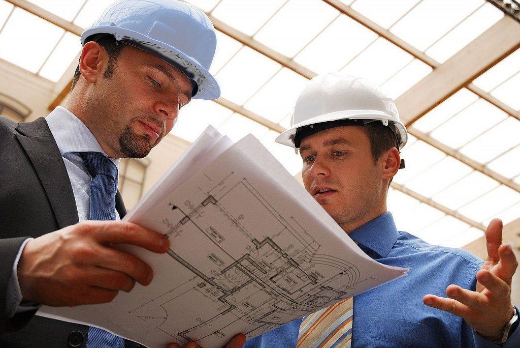 строительные работы без разрешения на строительство
